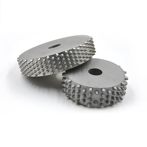 硅溶胶铸造产品