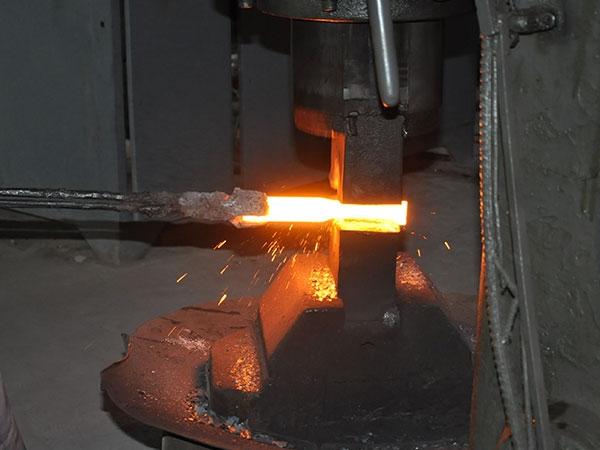 150型空气锤