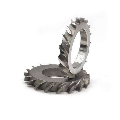 精密铸造件制壳工艺的特点